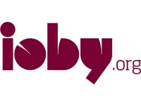 iobydotorg-beet-500x500