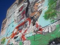 detroit-lion-street-art-2011