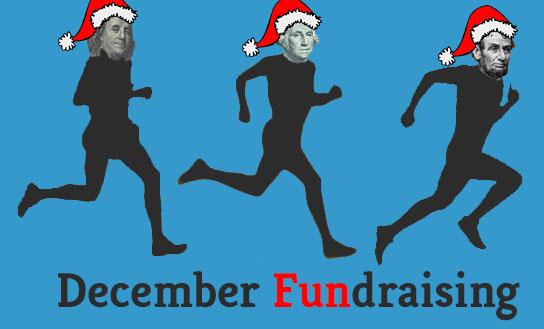 December-FastCash