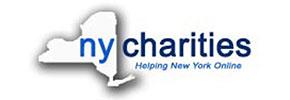 NYCharities-logo-prep