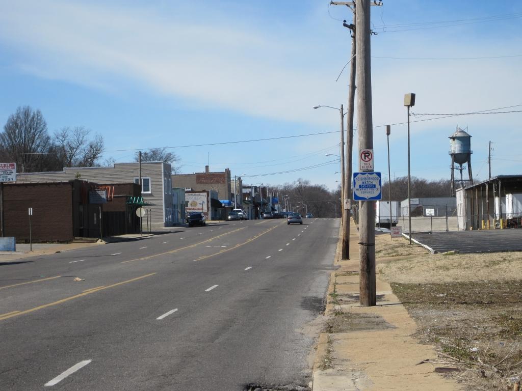 Broad_Ave_Binghampton_Memphis_TN_3