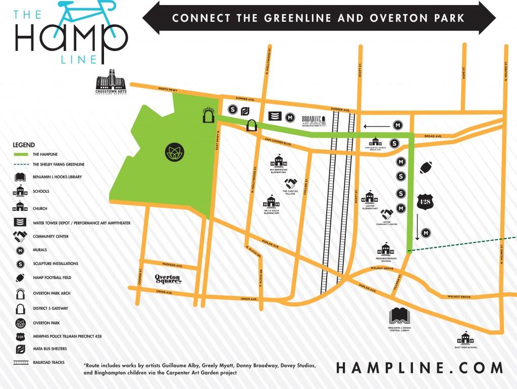 Hampline_Map_8x11