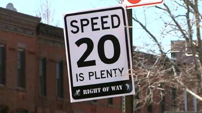 20-is-plenty-nyc
