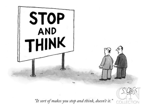 sam-gross-it-sort-of-makes-you-stop-and-think-doesn-t-it-new-yorker-cartoon
