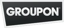 Groupon-4C