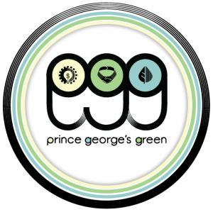 LOGO_PrinceGeorgesGreen_1.20.15