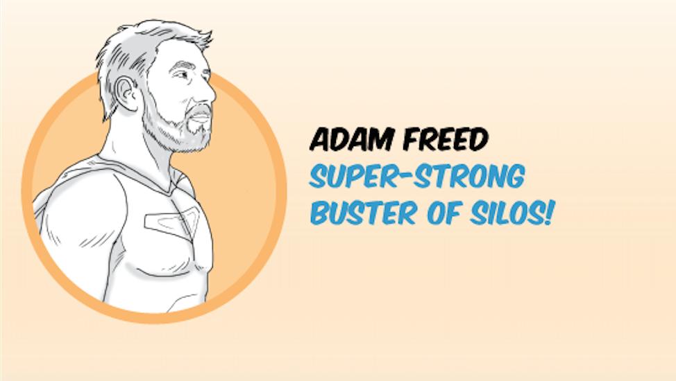 Adam_free