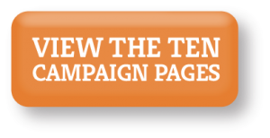TOMT campaign pages