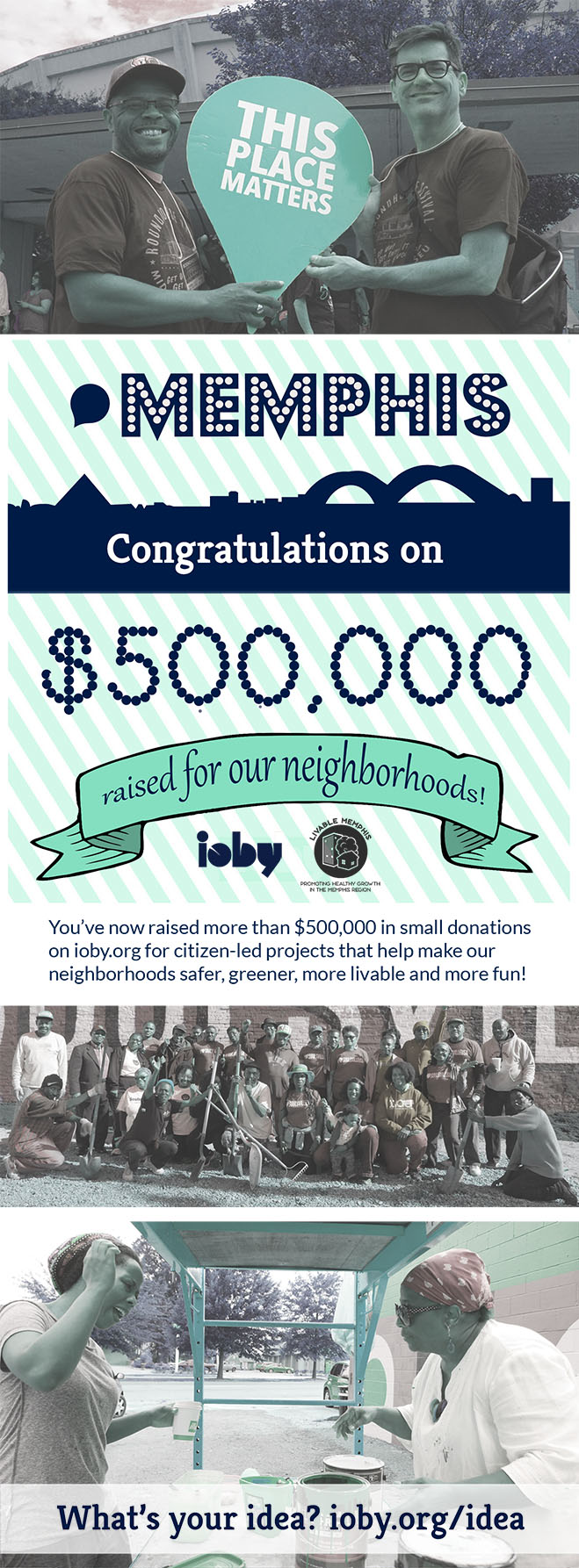ioby Memphis 500K ad_blog2