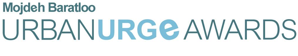 Urban Urge Awards