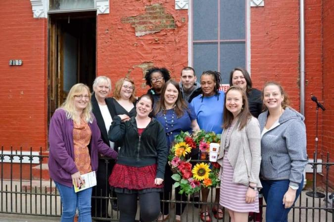 5 COVID-19 Community Project Ideas to Support Your Neighborhood